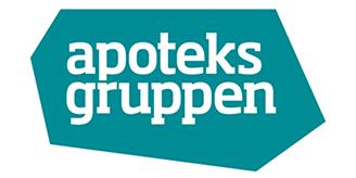 apoteksgruppen.se