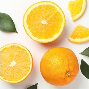 Vitamin C kan bota förkylning